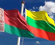 Беларусь планирует в ближайшее время провести с Литвой консультации по вопросам строительства БелАЭС