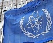 МАГАТЭ до запуска Белорусской АЭС проверит ее аварийную готовность