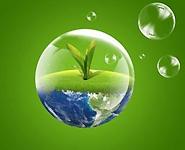 Экологи Литвы и РФ присоединились к общественному мониторингу воздействия БелАЭС на окружающую среду<br />