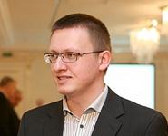 В Беларуси создана система независимого контроля за строительством и эксплуатацией АЭС<br />