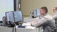 Около 100 молодых специалистов планируется принять на работу на БелАЭС в 2020 году