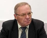 Персонал для Белорусской АЭС проходит самую тщательную подготовку - Горин