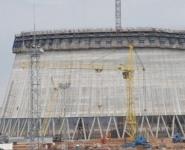 Эксперты МАГАТЭ ознакомятся с организацией обучения на тренажерах на БелАЭС