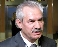Беларусь реализует свою ядерно-энергетическую программу в соответствии со стандартами МАГАТЭ - В.Потупчик<br />