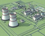 В Беларуси создана лаборатория измерений по обеспечению безопасности АЭС