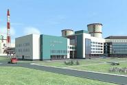 Беларусь заканчивает решение юридических вопросов для перехода к основным работам по возведению АЭС<br />