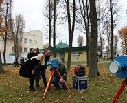 Результаты мониторинга воздействия БелАЭС на окружающую среду представят 13 декабря в Минске