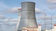 Загрузка ядерного топлива на первом энергоблоке БелАЭС начнется 7 августа