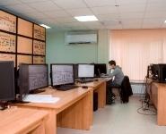 """""""Росатом"""" привлечет к проведению стресс-тестов на БелАЭС европейскую компанию"""