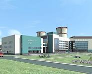 """""""Атомэнергомаш"""" поставит реакторное оборудование для двух энергоблоков Белорусской АЭС"""