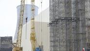 Беларусь презентует на площадке МАГАТЭ строительство АЭС в Островце