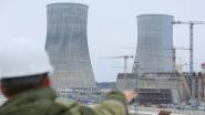 """Беларусь и """"Росатом"""" обсудили совместную работу для запуска первого энергоблока АЭС в 2019 году"""