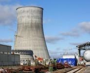 Литва видит прогресс в переговорном процессе с Беларусью по АЭС