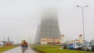 На БелАЭС в декабре начнут пролив систем на разуплотненный корпус реактора
