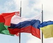 Воинская часть по охране АЭС в Беларуси будет создана с учетом опыта России и Украины
