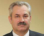 Беларусь завершает подготовительный этап строительства АЭС и в июне-июле приступает к возведению станции