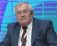 Беларусь при строительстве АЭС выполняет все международные обязательства - Михадюк
