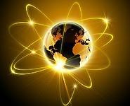 Беларусь подготовила 6-й Национальный доклад о выполнении Конвенции по ядерной безопасности<br />