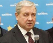 Первый энергоблок БелАЭС будет введен в эксплуатацию в 2019 году - Семашко