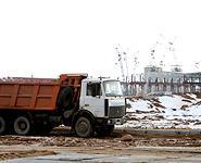 На производственную базу АЭС в 2013 году направят 11,2 млрд. рос.руб.<br /><br />