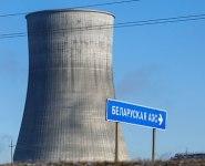 Лукашенко об инциденте на БелАЭС: откажемся от упавшего корпуса при малейшем повреждении