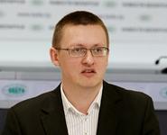 Белорусская АЭС строится в полном соответствии с требованиями экологической безопасности - эксперт<br />