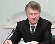 Доля ядерной энергетики в энергобалансе Беларуси с пуском АЭС составит около 40%
