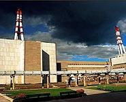 В Беларуси рассмотрят просьбы о трудоустройстве на БелАЭС от бывших работников Игналинской станции
