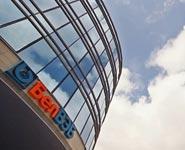 Банк БелВЭБ открыл аккредитивов по российскому госкредиту для строительства Белорусской АЭС на $8,3 млрд.<br />
