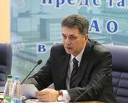 КГК призывает белорусских производителей активнее участвовать в поставках оборудования для АЭС