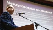 Представитель БелАЭС рассказал о вариантах обращения с отработавшим ядерным топливом