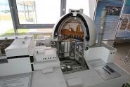 Белорусскую АЭС можно будет модернизировать по мере необходимости - эксперт