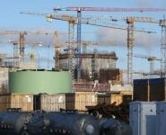 Студотряд геодезистов из Новополоцка будет работать на строительстве АЭС