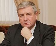 Подготовка к строительству Белорусской АЭС завершится в намеченные сроки - В.Семашко<br />
