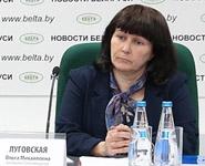 На площадке БелАЭС создана действенная система надзора - Луговская