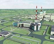 Беларусь вполне готова и открыта к диалогу по АЭС с соседними странами - депутат<br />
