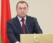 Беларусь намерена обеспечить максимально транспарентный режим строительства БелАЭС - Макей