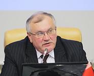 Беларусь и Литва в мае проведут консультации по вопросам строительства БелАЭС