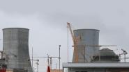 На строительстве БелАЭС смонтировано 80% арматуры и уложено 67% бетона