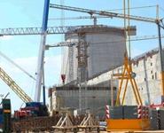Белорусская АЭС строится с учетом постфукусимских требований - эксперт