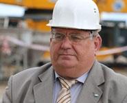 Корпус реактора для второго энергоблока БелАЭС должны доставить в Островец в августе