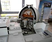 Совет Министров Беларуси утвердил проектную документацию Белорусской АЭС<br />