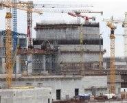 Условия возврата отработавшего ядерного топлива БелАЭС в Россию пропишут в отдельном соглашении