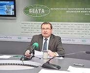 Беларусь рассчитывает подписать соглашение о кредите на $500 млн. для БелАЭС в январе-феврале<br />