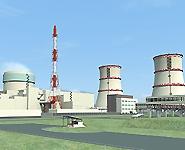 """""""БПС-лизинг"""" заключило сделку по поставке мощного подъемного крана для строительства Белорусской АЭС<br />"""