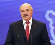 Лукашенко поддержал идею об объявлении молодежной стройкой возведение Белорусской АЭС<br />