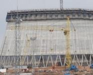 Госатомнадзор вдвое увеличит число проверок заводов-изготовителей оборудования для БелАЭС