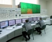Приняты дополнительные меры для закрепления на БелАЭС высококвалифицированных кадров