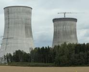 Беларусь обсуждает в МАГАТЭ детали предстоящей SEED-миссии на АЭС