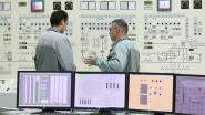 На первом энергоблоке БелАЭС загружено ядерное топливо - Госатомнадзор<br />